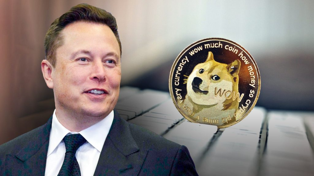 The Truth About $1 Dogecoin Craziness - Ideal